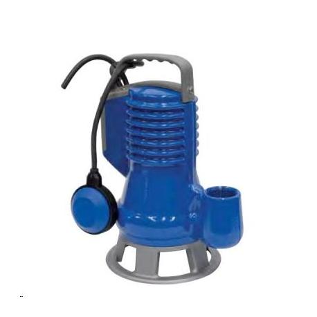 Pompe de relevage DG-BLUE PRO 75