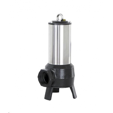 Pompe Vortex F50.75.I DN50