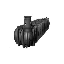 Cuve d'infiltration XL 15 000 L