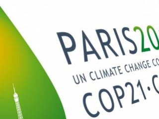 OBIO Environnement vous explique la COP 21