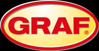 GRAF, partenaire d'excellence