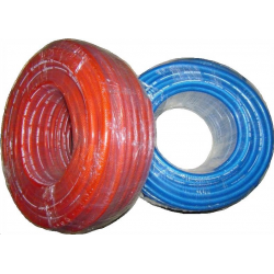 Pack tuyaux liaison EasyOne 10 ML