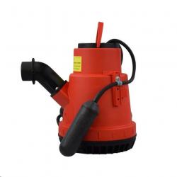 Pompe de relevage KTP 300