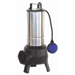 Pompe Vortex F50.110.I.AUT DN50