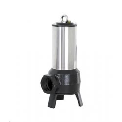 Pompe Vortex F50.110.3 TRI DN50