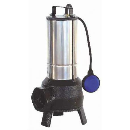 Pompe Vortex F50.150.I.AUT DN50