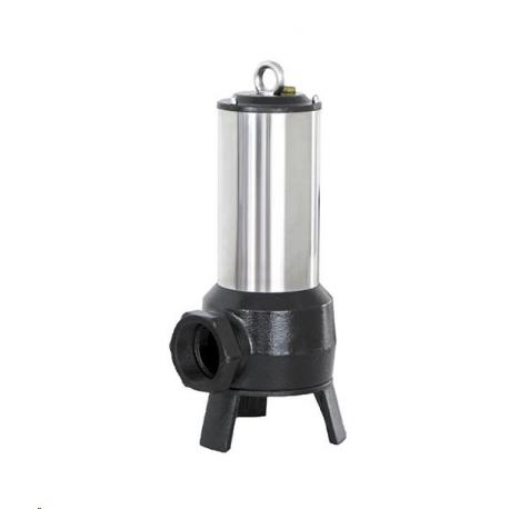 Pompe Vortex F50.150.3 TRI DN50