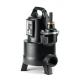 Pompe de relevage U73 - U103