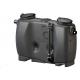 Séparateur EASY CLEAN T3 - 600 L