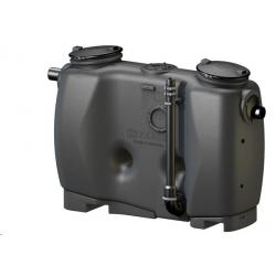 Séparateur EASY CLEAN T7 - 1350 L