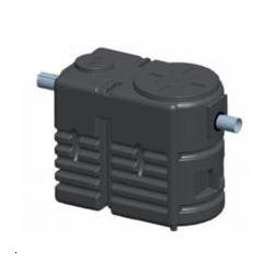 Séparateur APOLLO - Hors-sol T1 480 L