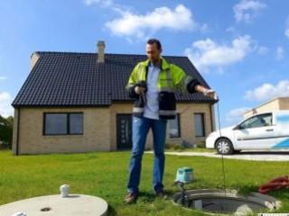 Les micro-stations peinent à décoller en France