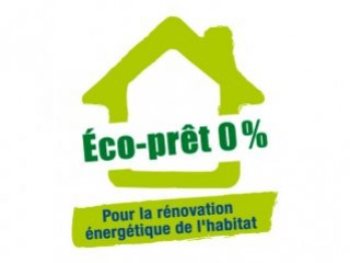 ECO-PTZ : vos travaux d'assainissements soutenus par l'Etat