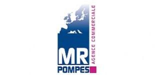 MR POMPES, spécialiste d'exception