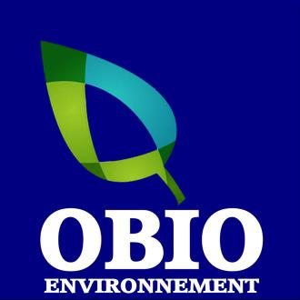 OBIO Environnement